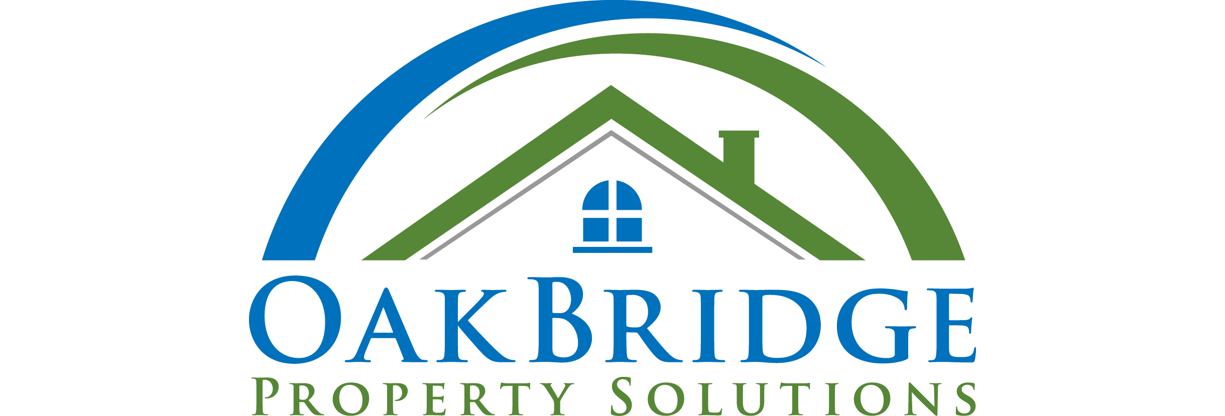 OakBridge Property Solutions LLC
